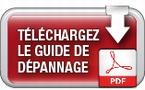 A - FLAME Guide d'entretien 45