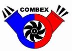Combex