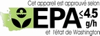 EPA & �tat de Washington