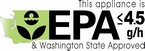 EPA & Washington State