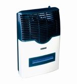 radiateurs muraux gaz dv12 radiateur mural longvie 10 000 btu gaz naturel ou propane. Black Bedroom Furniture Sets. Home Design Ideas