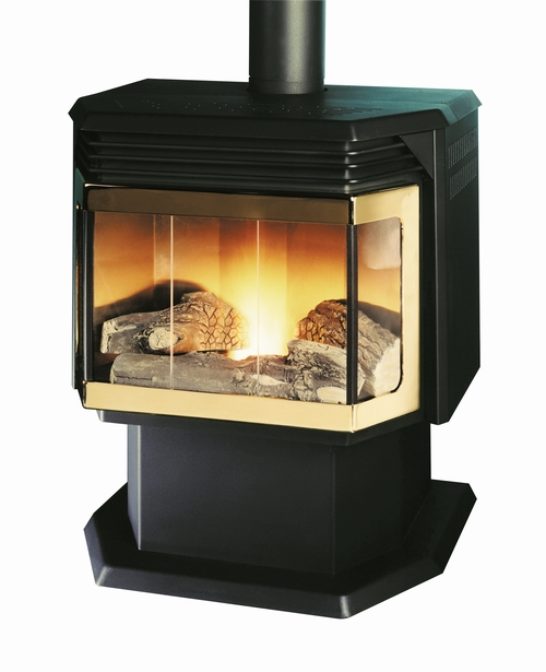 Oilstoves http://www.flame-intl.com/product.aspx?CategoId=3&Id=407&Page=photo