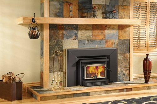 Discount Gas & Wood Burning Stoves & Fireplaces ~ DiscountStove.